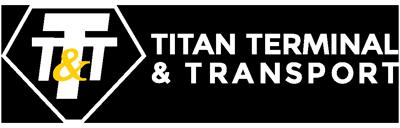 titan-terminal-logo-white-web